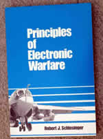 Principles of Electronic Warfare